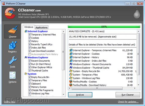 jetaudio free download latest version 2013 for windows xp windows xp service pack 3 download ccleaner freeware