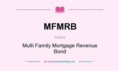 housing commission bond loan us bank mortgage revenue bond program atlanticrutracker