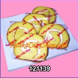 Roti Kue Tart Ulang Tahun Keju bolu gulung kue ulang tahun bandung