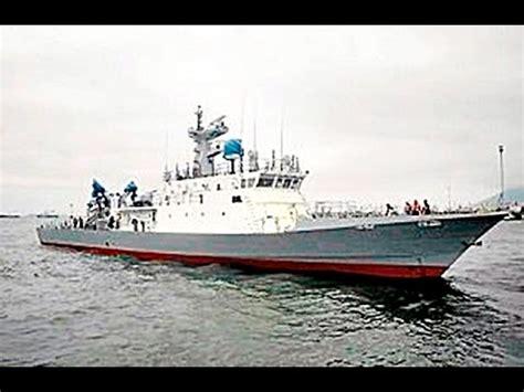 marina de guerra del peru convocatoria 2016 nuevas patrulleras de marina de guerra del peru entran en
