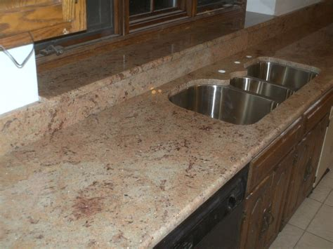 Shivakashi Granite Countertops by Shivakashi Milwaukee Wi Amf Brothers Granite