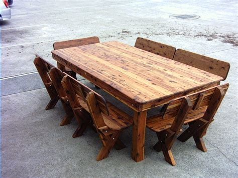 fancy small outdoor furniture design furniture gallery image and home design fancy wooden outdoor furniture settings diy