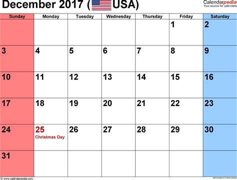 Calendar Buy Canada December 2017 Calendar With Holidays Canada Monthly