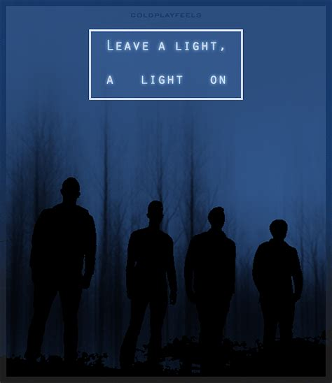 coldplay midnight lyrics coldplay lyrics tumblr