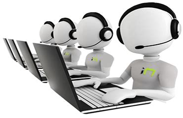 Web Based 3d Home Design Call Centre Solutions Web Based Call Center Software