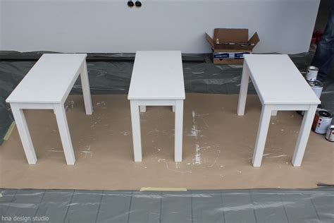 ikea nornas hack ikea hack a nornas asztalok 250 j 233 lete instant life