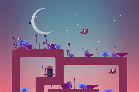 the floor is jelly launch trailer is enchanting