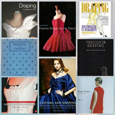 pattern drafting in lagos fashion ebooks and videos on sewing pattern drafting and