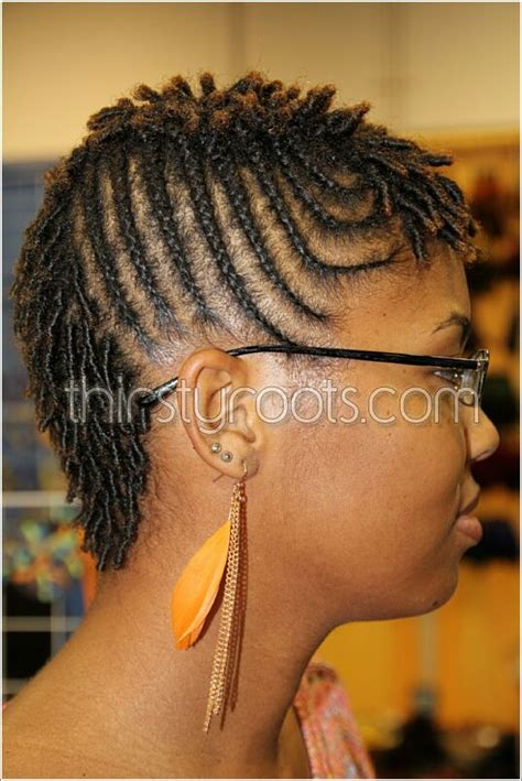 dreadlocks twist hairstyles dreadlocks twists braids
