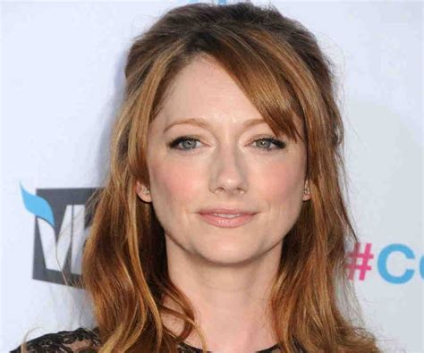judy greer spouse judy greer judith therese evans biography facts