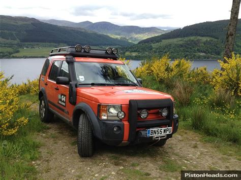 land rover discovery 3 road land rover discovery 3 road pixshark com