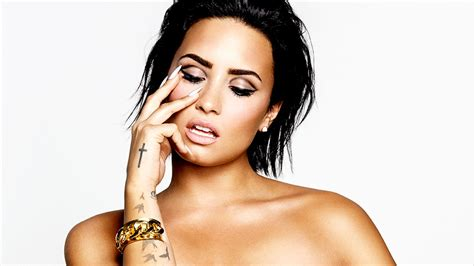confident by demi lovato meaning ddlovato driverlayer search engine