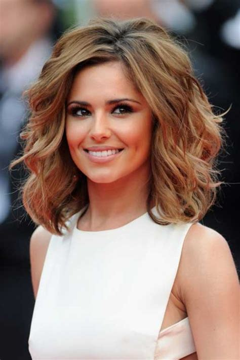 cheryl cole hairstyles 2015 glamorhairstyles 10 cheryl cole bob haircuts bob hairstyles 2017 short