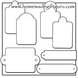 Tag Lookup For Free Free Gift Tag Templates Free Printable Gift Tags