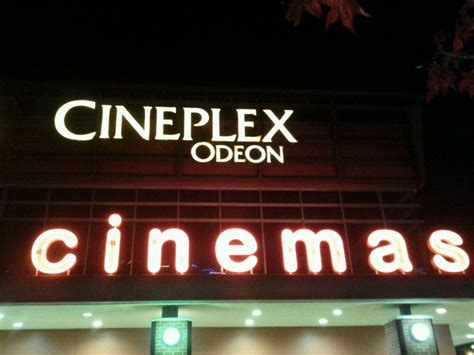 cineplex login cineplex odeon strawberry hill cinemas 13 reviews