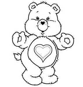care bears coloring pages moments gianfreda net