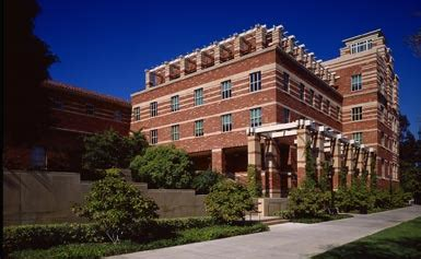 Ucla Mba Tuition In State by Graduate Professional Education Ucla
