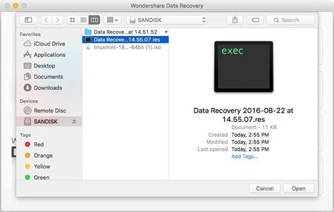 wondershare data recovery mac full version wondershare data recovery 3 5 0 keygen