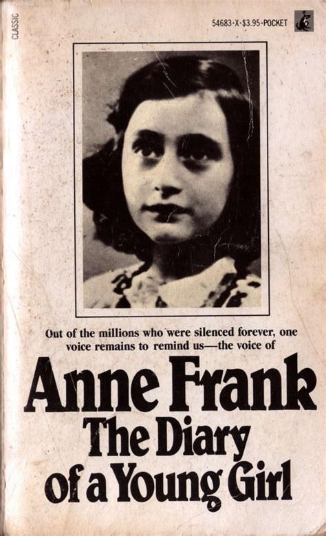 themes in holocaust literature the diary of anne frank pdf descargar gratis