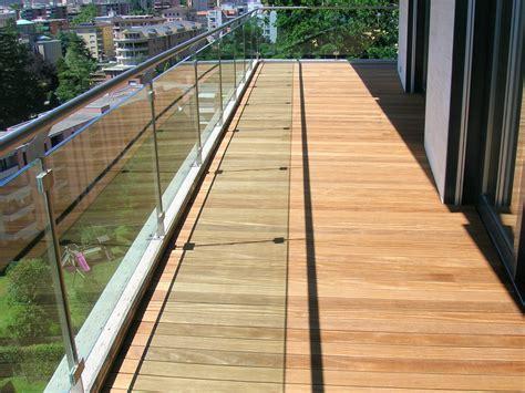 terrazze in legno terrazze in legno pedrazzi pavimenti sa