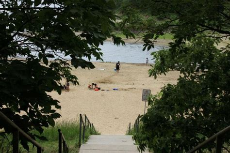 float your boat junction city ks 10 kansas beaches that ll make your summer unforgettable