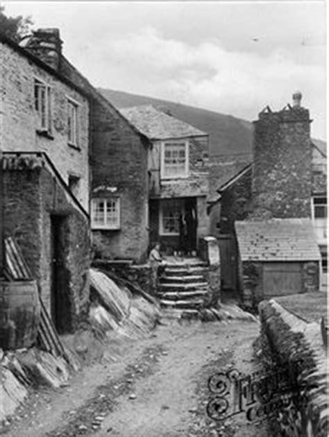 Sloop Cottage by Image Of The Sloop Inn St Ives St Ives Cornwall