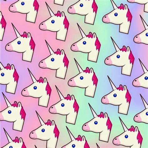 horizontal patternator expresso felicidade por lo 244 h martins wallpapers fofos