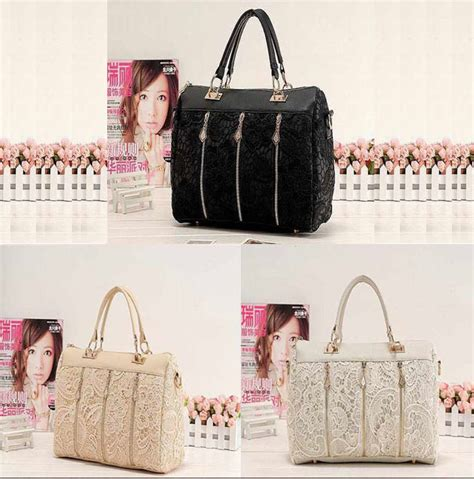 Koleksi Tas Pesta Wanita tas wanita terbaru tas kecil tas murah tas jalan