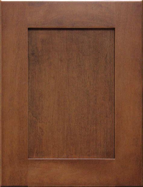Oak Kitchen Cabinet solid wood purewood inc