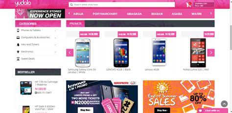 Shop Online Nigeria Fashion Phone Electronics | online shopping in nigeria phones fashion electronics