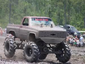 chevy mud truck photo 53739844 trucks