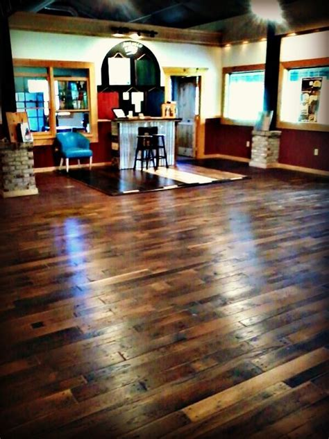 29 best Tennessee Wood Flooring images on Pinterest