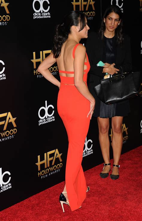 michelle rodriguez movies list michelle rodriguez 2015 hollywood film awards in beverly