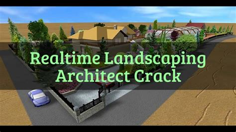 realtime landscaping architect 2016 crack serial key realtime landscaping architect 2017 crack free scarurod