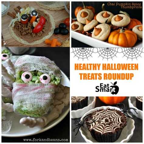healthy treat recipes don t be try some and healthy treats the eatsmart