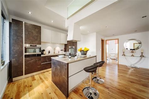 houses for sale in birmingham luxury loft living is on the rise in birmingham birmingham post
