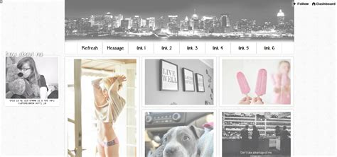 themes for tumblr com smile you re beautiful