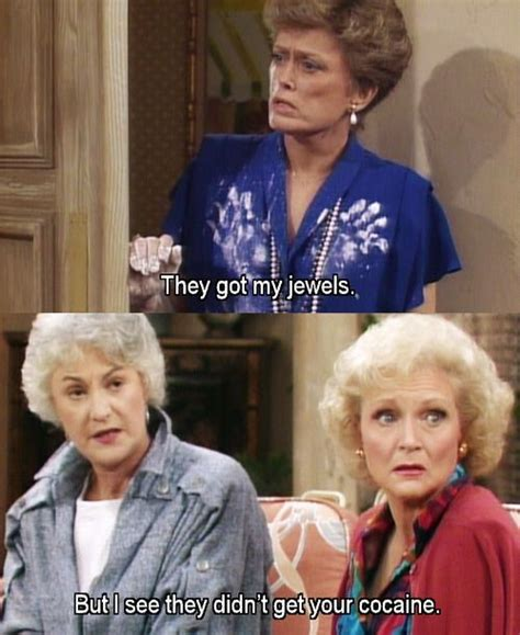 Betty White Meme - golden girls ahaha another good show i would watch this