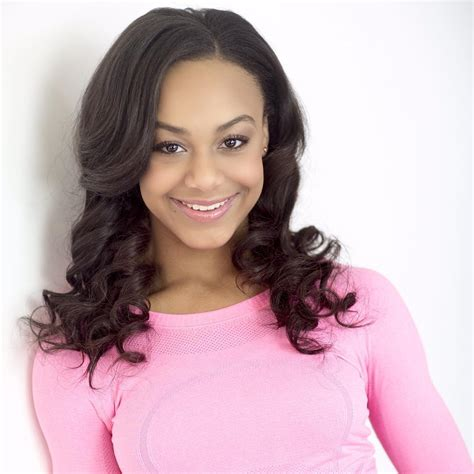 imagenes niñas japonesas dance moms season 7 spoilers news nia sioux going to