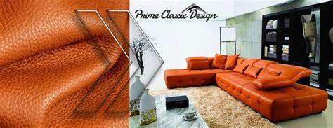 prime classic design modern italian furniture luxury top grain italian leather custom colors prime classic