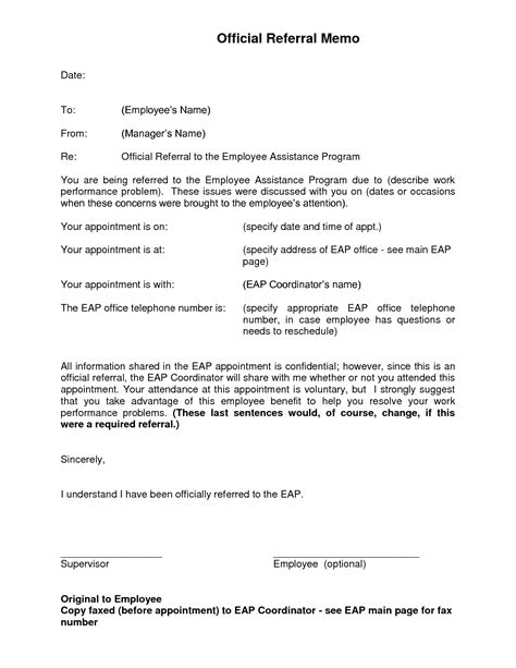 Business Letter Memorandum Style best photos of memo letter format business memo format