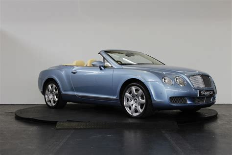 bentley mulliner for sale for sale bentley gtc mulliner