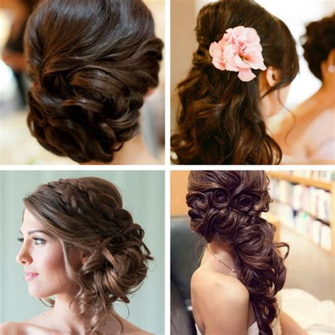 peinados de graduaci n 2015 13 tips b 193 sicos que te har 225 n lucir perfecta en tu fiesta