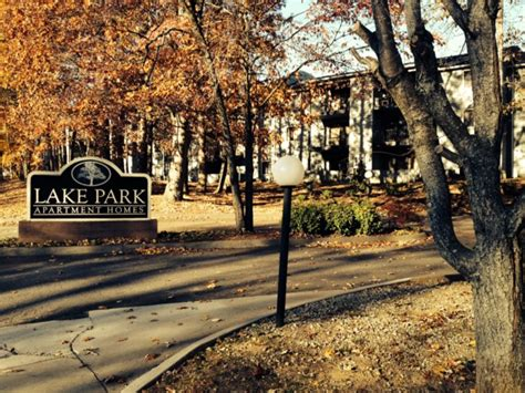 Century Park Apartments Kernersville Nc Welcome To Lake Park Apartment S Monthly