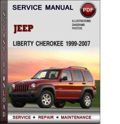 service repair manuals www replaced co service manual pdf 2007 jeep liberty repair manual service manual repair manual 2005 jeep