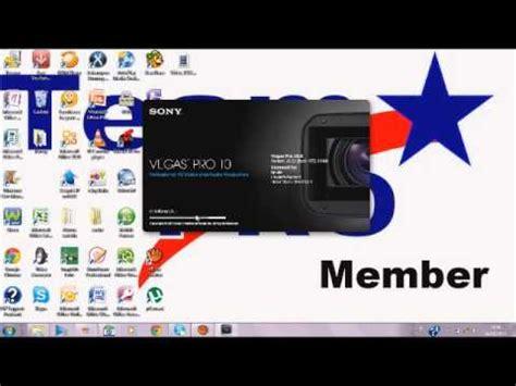 tutorial filmora ita tre programmi per montare video doovi