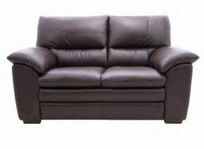 Inexpensive Leather Sofa Cheap Sectionals Feel The Home