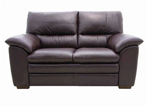 leather sofa small cheap small leather sofa ezhandui com
