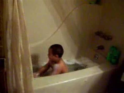 bathtub boogie bath time boogie youtube