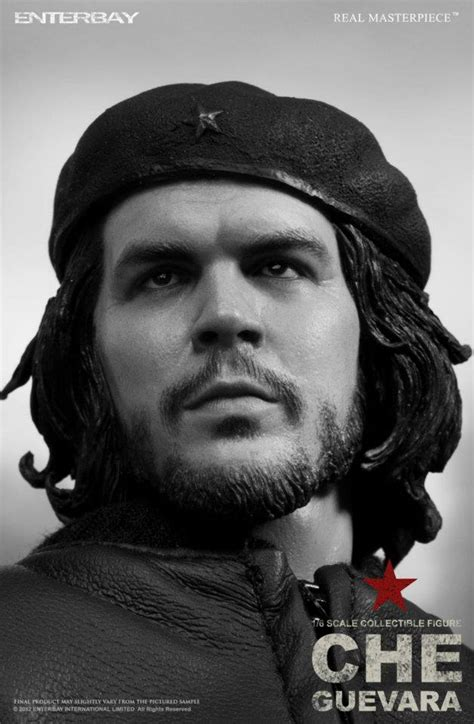c he guevara and quotes quotesgram